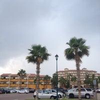 Photo prise au Villa Del Palmar Beach Resort & Spa Los Cabos par Cesar G. le8/29/2012