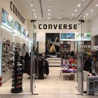 parhaiten myydä uusi aito ensiluokkainen Converse - Shoe Store in وسط مدينة دبي