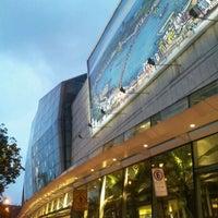 Foto tirada no(a) Shopping RioSul por Bobes Halleys A. em 6/8/2012