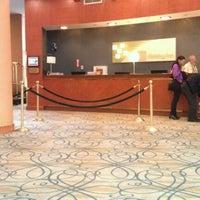 Foto diambil di The Watson Hotel oleh Marc G. pada 4/2/2012