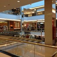 รูปภาพถ่ายที่ Shopping Anália Franco โดย Anderson D. เมื่อ 5/18/2012