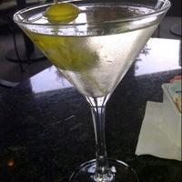 Foto diambil di Bluestone Restaurant oleh Mathew P. pada 8/17/2012