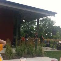 Das Foto wurde bei Jasper Winery von Cristina am 6/28/2012 aufgenommen