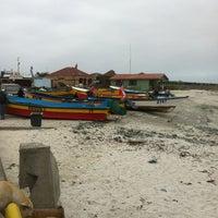 Foto tomada en Caleta San Agustin por Francisco H. el 2/27/2012