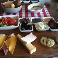 5/6/2012 tarihinde İpek Y.ziyaretçi tarafından Cookshop'de çekilen fotoğraf