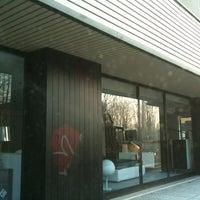 Bertoli Arredamento Correggio.Bertoli Arredamenti Correggio Emilia Romagna