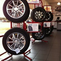 Discount Tire West Arlington 5 Tips From 189 Visitors