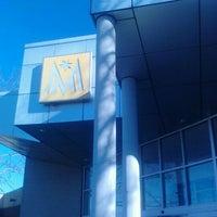 1/8/2012에 Pedro A.님이 Meridian Mall에서 찍은 사진