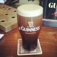 Das Foto wurde bei BD Riley's Irish Pub von Tatsuhiko M. am 4/25/2012 aufgenommen