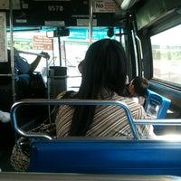 MTA - Q58 Bus - Elmhurst - 11 tips from 408 visitors Q Bus Map on q44 bus map, q17 bus map, new york city bus map, queens bus map, q25 bus map, q70 bus route map, brooklyn bus map, q55 bus map, q64 bus map, q76 bus map, q112 bus map, mta bus map, nyc bus map, q46 bus map, q20 bus map, q84 bus map, q59 bus route map, q83 bus map, q37 bus map, q20a bus map,