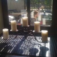 Das Foto wurde bei China Town Café von Evgenia V. am 5/19/2011 aufgenommen