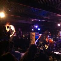 Photo prise au Zydeco par Rhonda S. le2/17/2012