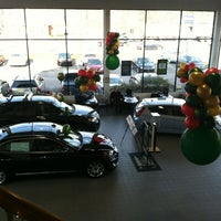 Herb Chambers Auburn >> Herb Chambers Hyundai Of Auburn Auto Dealership