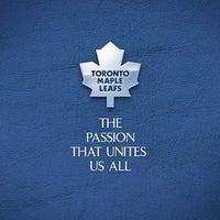 Photos At Toronto Maple Leafs Hockey Club General Entertainment In Toronto