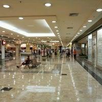 Foto tirada no(a) Shopping Ibirapuera por Márcio M. em 4/12/2012