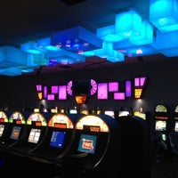 Las vegas tropicana casino