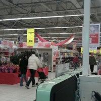 Auchan Macon Cedex Bourgogne