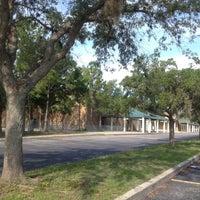 Снимок сделан в Braden River Middle School пользователем Frank M. 6/10/2012
