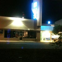 Greyhound Bus Lines Now Closed Downtown Jacksonville