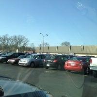 Nissan Of Murfreesboro >> Nissan Of Murfreesboro Stones River Motors 814 Memorial Blvd