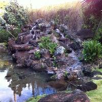 9/22/2011에 Ed E.님이 Keoki's Paradise에서 찍은 사진