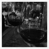 Foto scattata a Bacchus Coffee & Wine Bar da Nick C. il 7/7/2012