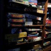 Foto diambil di Guthrie's Tavern oleh BriBri pada 11/26/2011