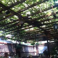 4/30/2012 tarihinde Aşkın E.ziyaretçi tarafından Baylan'de çekilen fotoğraf