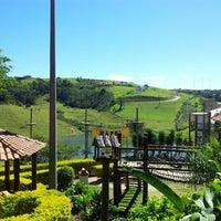 8/18/2012にAirtonがFazenda da Comadreで撮った写真