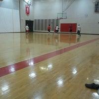 Foto diambil di Logan High School oleh Jon M. pada 1/15/2012