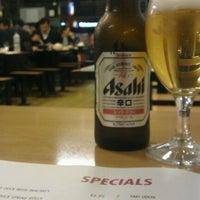 Foto scattata a Miso da Ralpharama il 10/31/2011