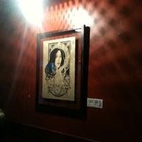 5/12/2011にMélanie L.がMedley Simple Maltで撮った写真