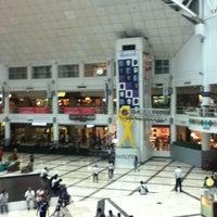 5/17/2012 tarihinde romer V.ziyaretçi tarafından Glorietta'de çekilen fotoğraf
