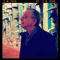 5/24/2012에 djb님이 Colorado Springs Fine Arts Center에서 찍은 사진