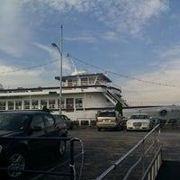 8/31/2011에 Edward A.님이 World Yacht에서 찍은 사진
