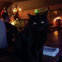 Das Foto wurde bei Scoot Inn von Jonney Y. am 3/6/2012 aufgenommen