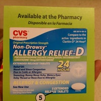 photos at cvs pharmacy sunnyvale west 1 tip from 524 visitors