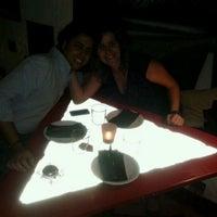 รูปภาพถ่ายที่ La Gabinoteca โดย Sara C. เมื่อ 10/27/2011