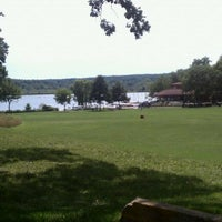 Wingra Park Madison If This Is What >> Wingra Park Dudgeon Monroe 6 Tips From 489 Visitors