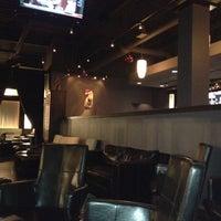 Menu - LIV Lounge - Aksarben - Elmwood Park - 2285 S 67th St