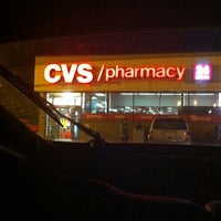 Cvs middlesex st lowell ma galleries 48