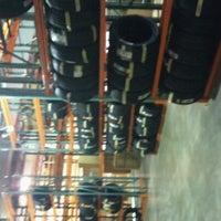 a6b65b7f349bda Photo taken at Champion Warehouse by Scott G. on 12 24 2010