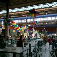 7/21/2012에 Scott M.님이 The Marketplace at Steamtown에서 찍은 사진
