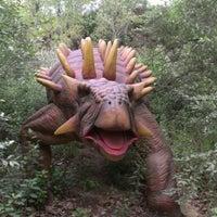 8/19/2012にDerek P.がField Station: Dinosaursで撮った写真