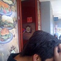 Foto tirada no(a) Tulix Kaapeh por Ernesto C. em 3/23/2012