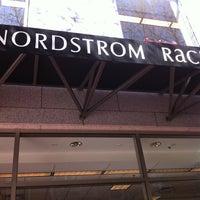Nordstrom Rack Downtown Portland 13 Tips
