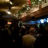 Foto diambil di Michael's Cafe oleh Liz D. pada 11/28/2011