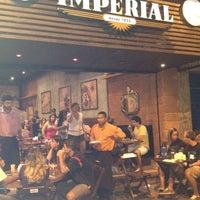 1/22/2012 tarihinde Jose Alejandro C.ziyaretçi tarafından Botequim Imperial'de çekilen fotoğraf
