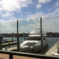 Photo prise au Balboa Bay Resort par Carri P. le4/23/2011