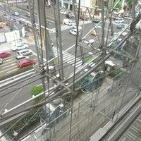 8/2/2012にRina K.がサンシャインサカエで撮った写真